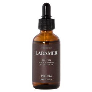 Ladamer cellpeel double peeling activator 25