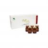 PDT acne treatment