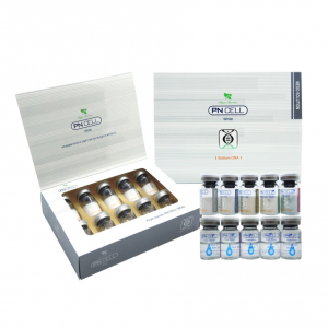 PN Cell White brightening pdrn