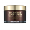 Ronas Golden Time Expert Cream GOLD therapy