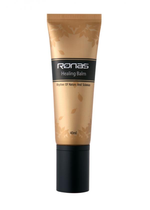 Ronas Healing Balm BB Cream