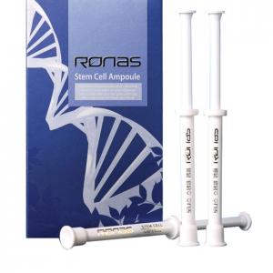 Ronas Stem Cell Ampoule