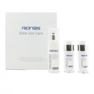Ronas Stem Cell Home Care Set