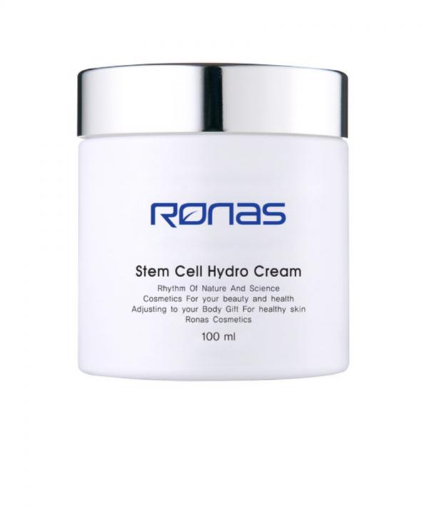 Ronas Stem Cell Hydro Cream