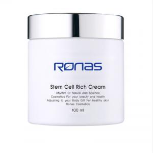 Ronas Stem Cell Rich Cream