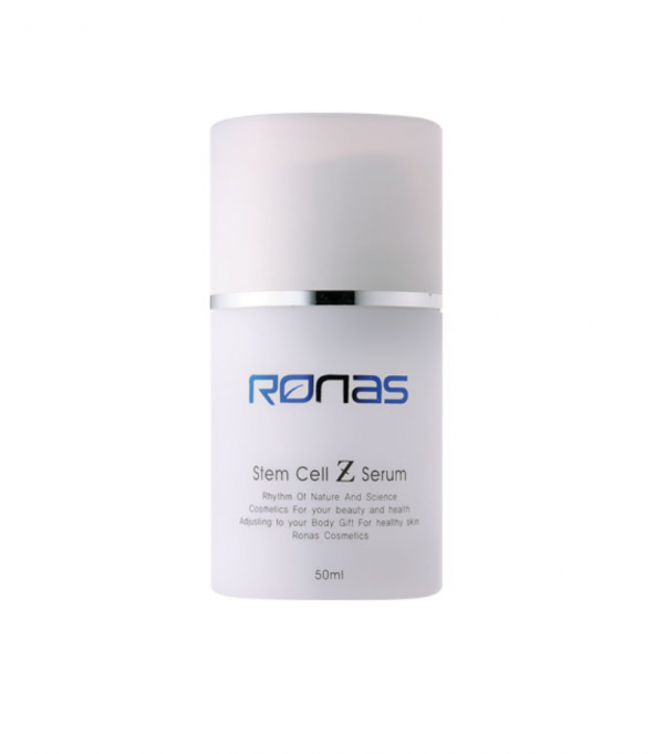 Ronas Stem Cell Z Serum