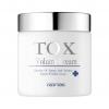 Ronas Tox Volume Cream