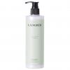 Ladamer Cell Lifting Essence