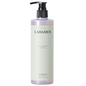 Ladamer Cell Radiance Essence