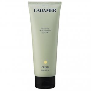 Ladamer Intensive Moisturizing Cream