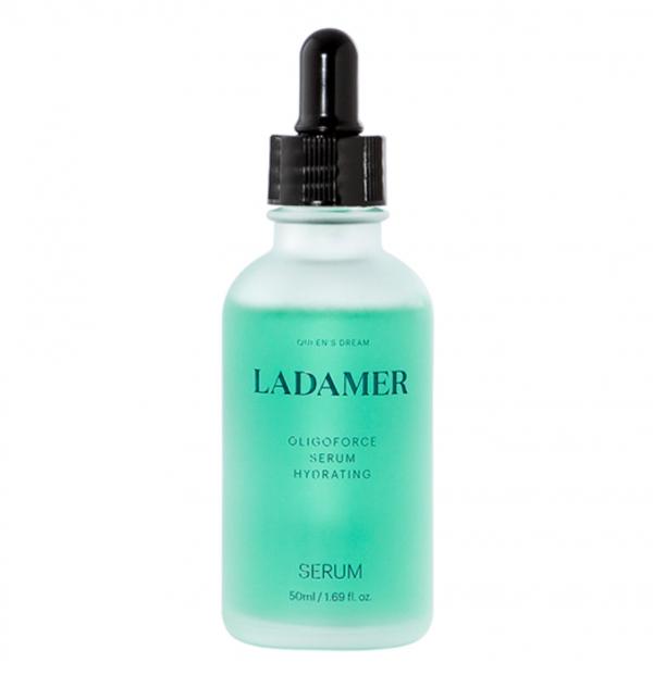 Ladamer Oligoforce Serum Hydrating