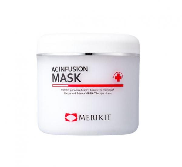 Merikit AC Infusion Mask