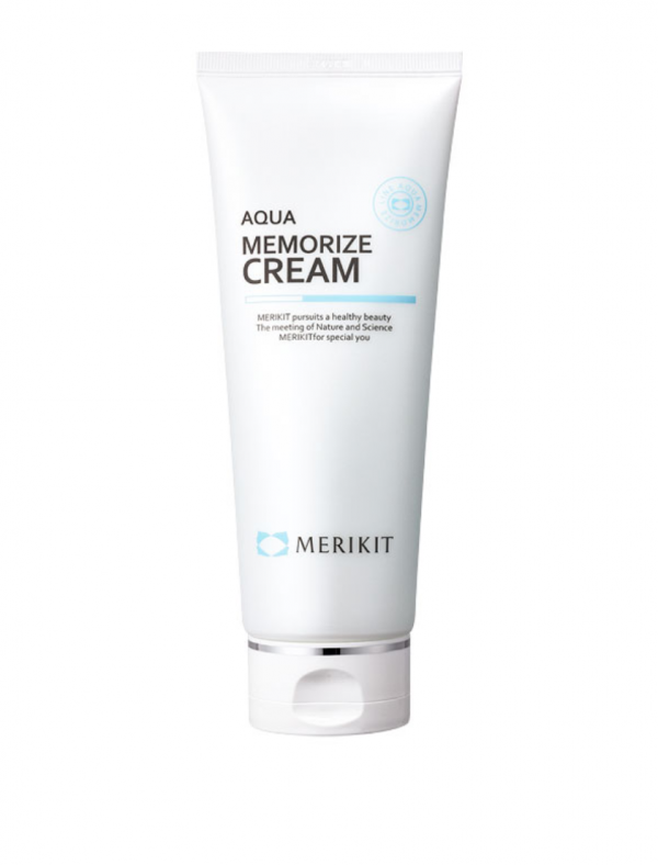 Merikit Aqua Memorize Cream