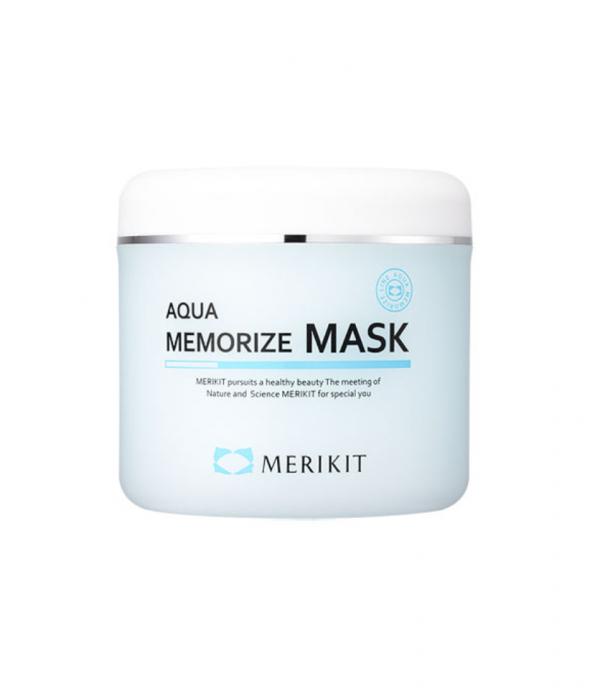 Merikit Aqua Memorize Mask