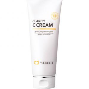 Merikit Clarity C Cream
