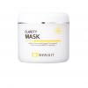 Merikit Clarity Mask