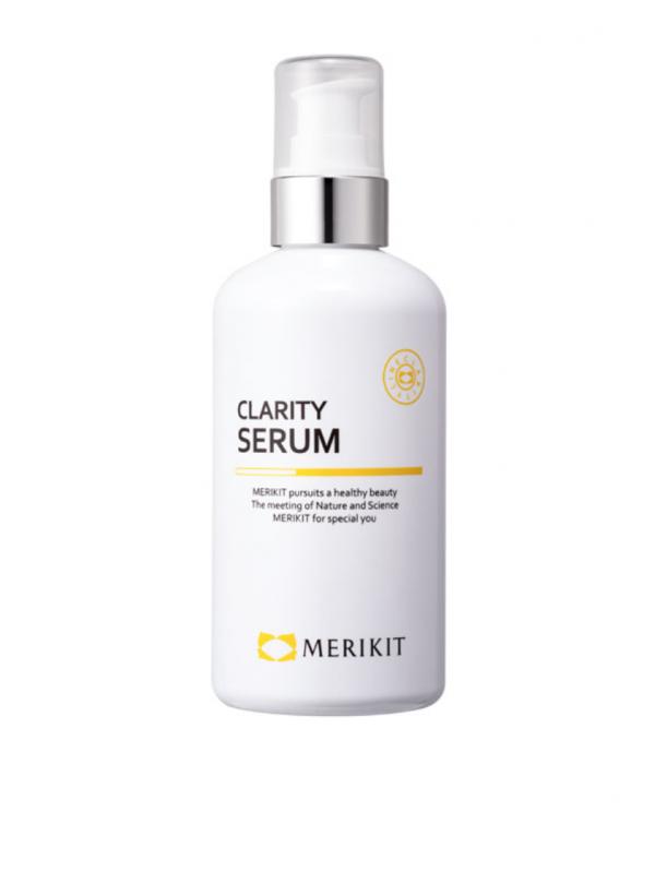 Merikit Clarity Serum