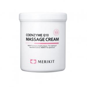 Merikit Coenzyme Q10 Massage Cream