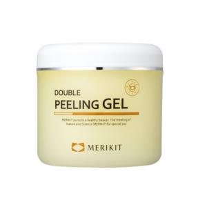 Merikit Double Peeling Gel