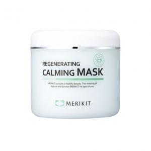 Merikit Regenerating Calming Mask