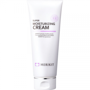 Merikit Super Moisture Cream