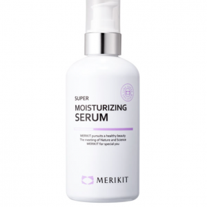 Merikit Super Moisturizing Serum