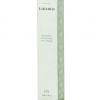 korea Ladamer Intensive Vitalizing Eye Cream