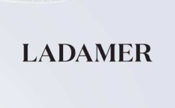 Ladamer