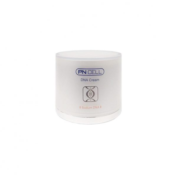 PN cell pdrn cream