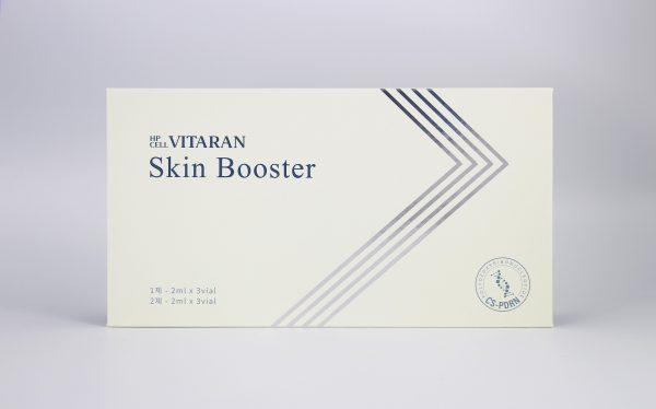 hp cell vitaran skin booster