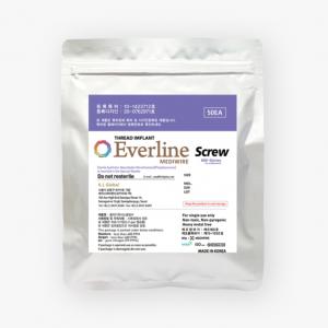 everline screw pdo threads