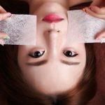 korean snow white therapy